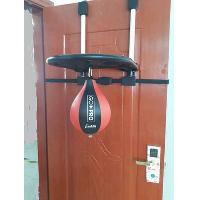 Over The Door Speed Bag
